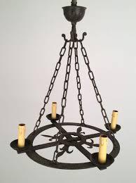 medium size of lighting morella wrought iron chandelier wrought iron chandelier chain black iron pendant