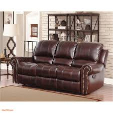 Best leather sofa Seater Sofa Best Leather Sofa Brands With Awesome Sectional Up To 1080p Shape Idea The Telegraph Best Leather Sofa Brands Simple Home Decorating Ideas