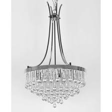 full size of lighting mesmerizing mini bronze crystal chandelier 19 home depot chandeliers 27 dining room
