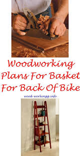 Christmas Pyramid Woodworking Plans Wood Working Diy Olive Oils