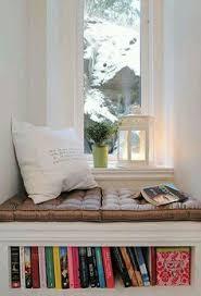 window sill ideas.  Sill Window Sill Seat Kitchen Seats Diy Corner Seats  Benches Intended Sill Ideas C