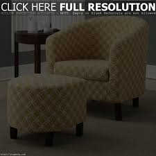 Round Living Room Chair Big Round Chair Swivel Home Chair Designs