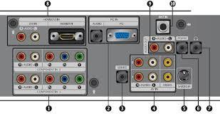 cobra power mic wiring diagram schematics and wiring diagrams barjan mic wiring diagram car