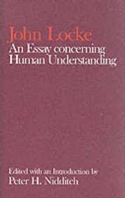 the clarendon edition of the works of john locke an essay the clarendon edition of the works of john locke an essay concerning human understanding