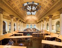 banq office da. Project:\u0026nbsp; RISD: Fleet Library Location:\u0026nbsp; Providence, RI Designed Banq Office Da