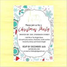 Party Invitations Memorable Moment Using Unforgettable Farewell