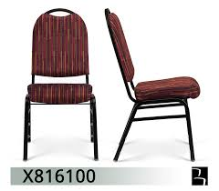 wood banquet chairs. Titan LM X816100 Wood Banquet Chairs
