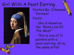 girl a pearl earring essay essay girl a pearl earring essay girl a pearl earring girl a pearl
