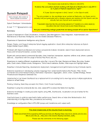 Splunk Histogram Chart Suresh Patapadi Aditum Partners Manualzz Com