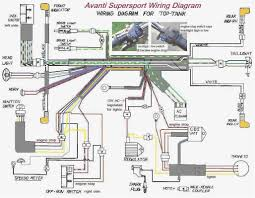 gallery of chinese scooter 11 pole wiring harness diagram diagrams best of gy6