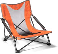 Most Comfortable Camping Chair Low Most Comfortable Camping Most Comfortable Folding Camping Chair