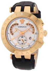 versace rose gold watches best watchess 2017 best gold watches for men versace 39 s 23c80d002 s009 v race