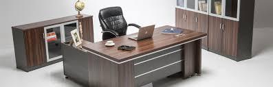 buy office desks. office furniture buy desks c