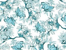 blue pattern background tumblr. Brilliant Tumblr Blue Floral Vector Background Patternmaisen_large  Tumblr_m1jruxc1at1rrv3kuo1_400_large Tumblr_lwgnq7vebu1r7b5n3o1_500_large Throughout Pattern Background Tumblr D