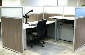office cubicles accessories. Office Cubicle Desk Desks Custom Cubicles Designed To Fit  Your Setting Needs Interior Concepts . Accessories I