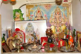 home decor hindu decorations for home decorate ideas fantastical