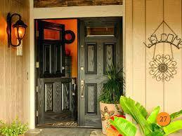 craftsman double front door. Front Doors Splendid Craftsman Double Door For Home