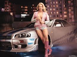 cool cars wallpaper with girls. Exellent Cars Girls And Cars Wallpaper In Cool With Sports News