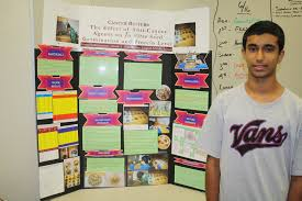 rancho eighth grader wins people s choice award in google science  eighth grader