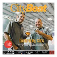 CityBeat Feb. 15 2017 by Cincinnati CityBeat issuu