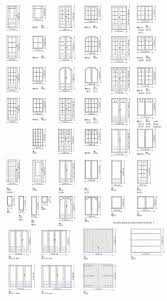 open double door drawing. Two Single Door - DD01H Solid. Open Double Drawing