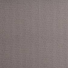 Alternative Flooring Wool Iconic Loop Herringbone Carpet