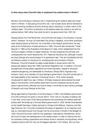 family vacation essay   writing an academic custom paper is a  family vacation essayjpg