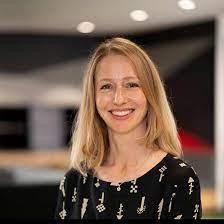 Dr Julia Coffey / Staff Profile / The University of Newcastle, Australia