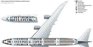 boeing 747 seat maps vehiclepad boeing 787 seat maps boeing boeing 747 400 seat map lufthansa vehiclepad