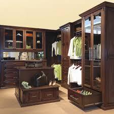custom closets for women. Extraordinary Designer Closets For Women Photo Decoration Ideas Custom