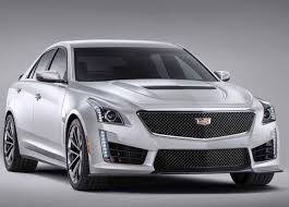 2018 cadillac cts coupe. fine cadillac 2018 cadillac cts v inside cadillac cts coupe