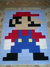 Super Mario 3 Graph Super Mario The Crafting Geek Super Mario