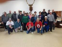 Clifton Forge Elks Lodge #1065, 306 E Ridgeway St., Clifton Forge, VA (2021)