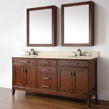 5 double sink vanity. perfect double vanity bathroom cabinets and wonderful sink with tall cabinet 5