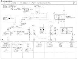 1986 mazda b2000 wiring diagram example electrical wiring diagram \u2022 88 Mazda B2000 Coolant Temp Sensor at 1986 Mazda B2000 Ignition Wiring Diagram