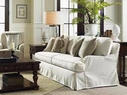 sectional sofa covers. Sectional Sofa Covers Photos