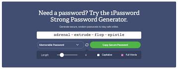 Password Manager Comparison Chart Best Password Manager 2019 Paid And Free Password Managers