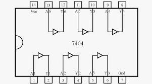 similiar pin diode schematic symbols keywords speed single phase motor wiring diagram on pin diode schematic symbol