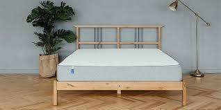 Матрас <b>Blue Sleep</b> Hybrid <b>80х200</b> купить по цене 30 990p в ...