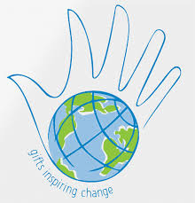 Logo for Alternative Gift Market