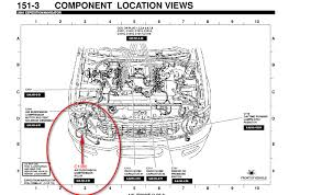 2002 ford windstar fuse box 2002 ford windstar owners manual 2002 Ford Mustang Fuse Box 2000 ford windstar fuse box diagram on 2000 images free download 2002 ford windstar fuse box 2002 ford mustang fuse box diagram