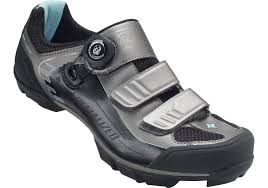 Specialized Mtb Shoes Size Chart 2015 Specialized Womens Motodiva Mtb Specialized Concept