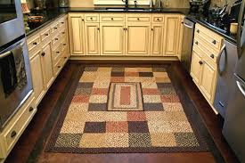 kitchen carpeting ideas] 100 images 63 best carpet images on