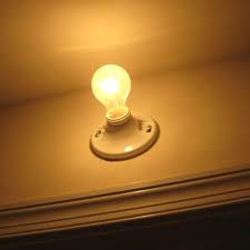 image of closet light fixtures menards