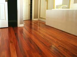 How to install bamboo flooring Strand Bamboo How To Install Click Lock Bamboo Flooring Installing Bamboo Flooring How Installing Click Lock Bamboo Flooring Video Install Click Lock Bamboo Flooring Salesammo How To Install Click Lock Bamboo Flooring Installing Bamboo Flooring