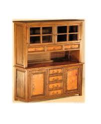 Small Picture Que Bonita Furniture Rustic Mexican and Southwestern Home Decor