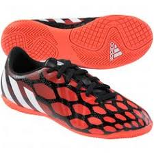 adidas indoor soccer shoes. adidas youth predito instinct indoor soccer shoe shoes