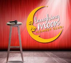 Mississippi Moon Bar Seating Chart Mississippi Moon Bar
