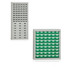 Armadi portaminuterie tt prodotti tecnotelai arredamento