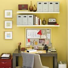 office shelving ideas. wonderful ideas ideas about shelves wall above desk white stained wooden  floating decorative shelf with for on office shelving